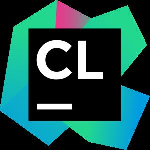 JetBrain CLion 2018.3.1 License key & Crack