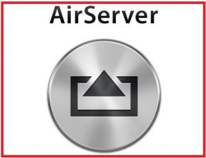 AirServer 7.1.6 License Key + Crack  For Mac+Windows Free