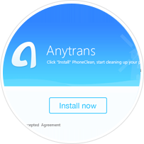 Anytrans License Code 8.6.0 2020 Crack For Windows {Latest + Final}