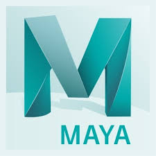 Autodesk Maya 2018.4 Key 100% Working + Crack Full Free Here 2019