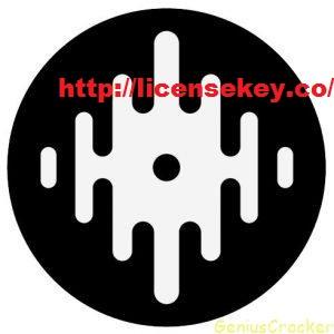 Serato DJ Pro Full Activation License Key 2.1.0 Crack Download