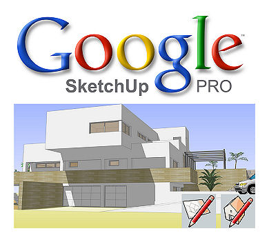 SketchUp Pro 2019 License Key + Crack With Torrent [Win/Mac]