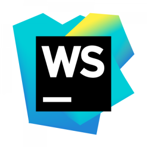 WebStorm 2018.3.1 Activation Key & Crack {Win+Mac} Latest