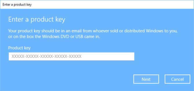 Windows 10 License Key Finder Free 2019 + Crack