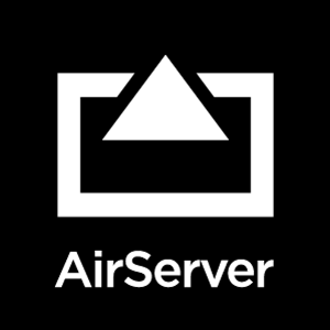 AirServer 7.1.6 Crack 2019 Activation Code plus Serial key