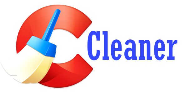 CCleaner Pro 5.66 Crack & Keygen Free 100% Working 2020