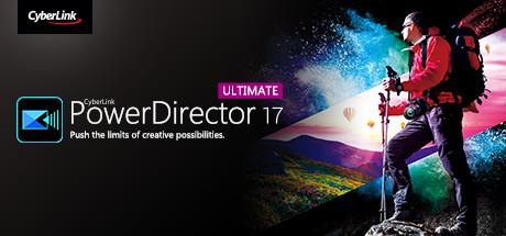 Cyberlink PowerDirector 18 Crack 2020 Keygen Download