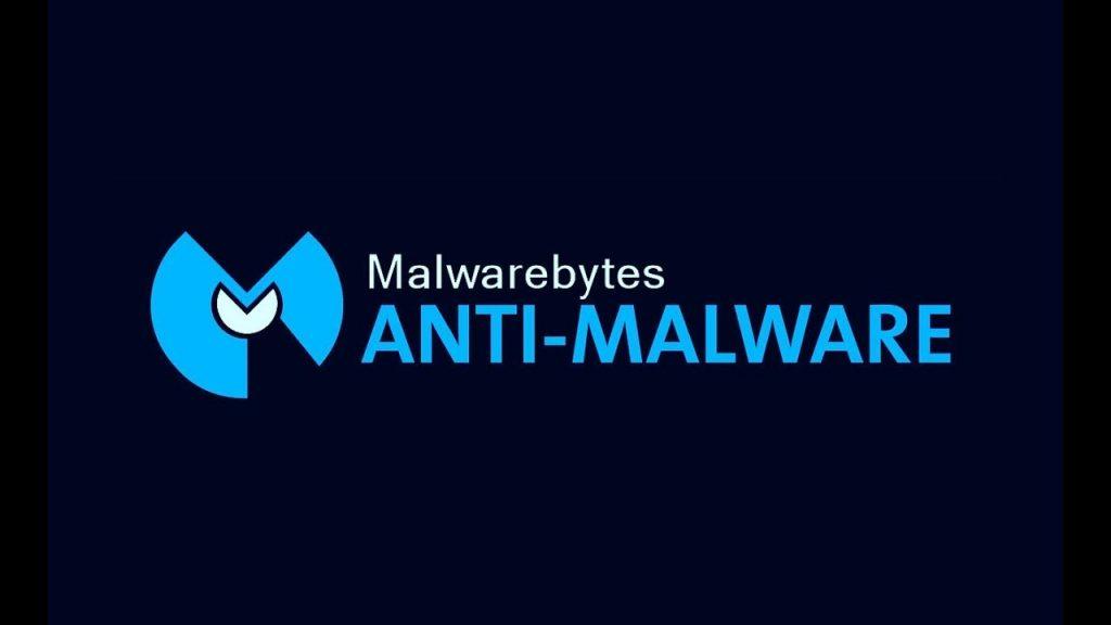 Malwarebytes Anti-Malware 3.7.1 Activation Keys 2019 Crack Download