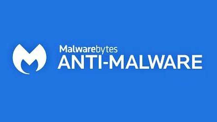 Malwarebytes Premium 3.7.1 License Key Plus 2019 Crack