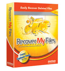 Recover My Files 6.3.2.2553 License Key Plus Crack 2019