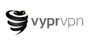 VyprVPN 2.20.0.6706 Crack + Activation Key Free Download