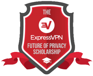 Express VPN 8.5.3  2020 Keygen & Activation Code Full Version