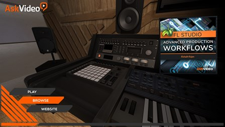 FL Studio 20 Crack + Licence Key Free Download 2019