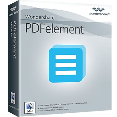 Wondershare PDFelement Pro 7 Crack + Licence Key Download 2019