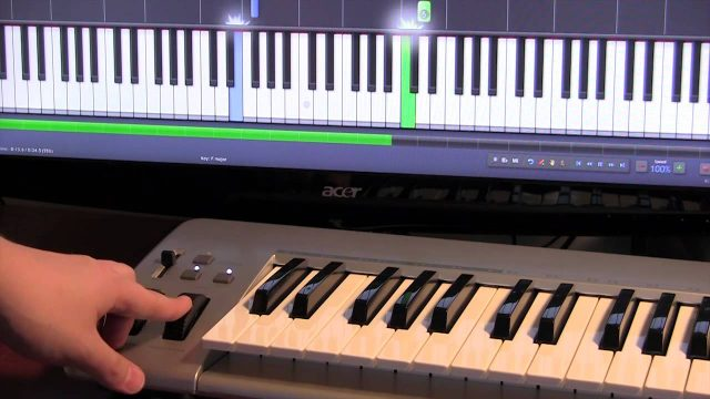 Synthesia 10.6 Crack + Product Key With Free Download 2020
