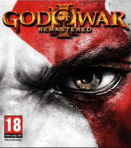 God of War 3 Registration Code for PC Free Download