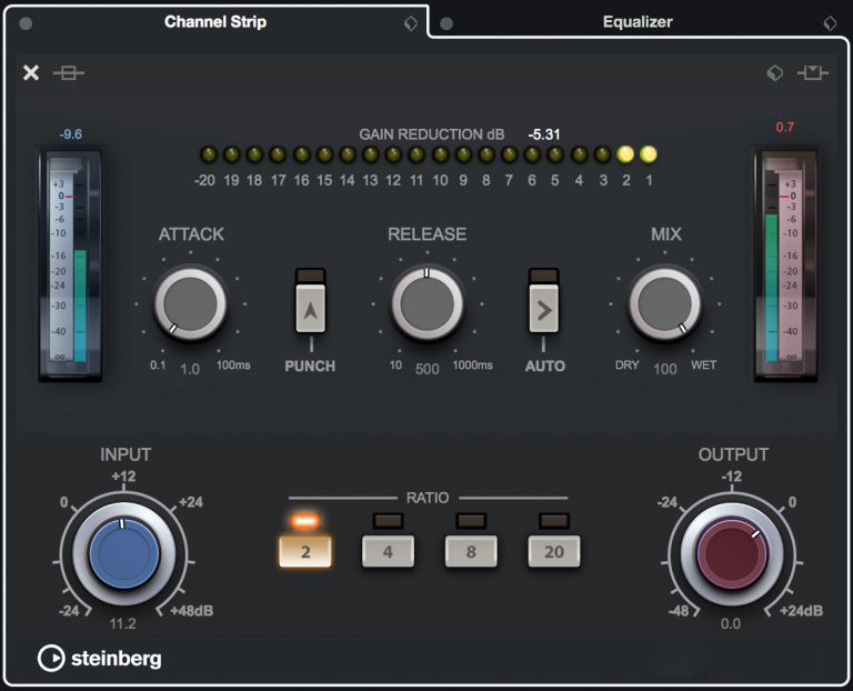 Cubase Pro 10.0.20 Crack + Full Keygen 2019 Free Download {WIN+Mac}