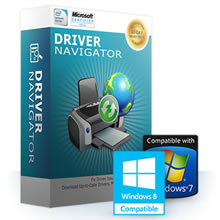 Driver Navigator 3.6.9 Crack + Patch With Free Download 2019