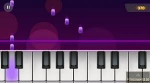 Synthesia 10.5.1 Crack + Product Key With Free Download 2019