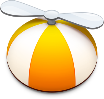 Little Snitch 4.4 Crack + License Key 2019 Free Download