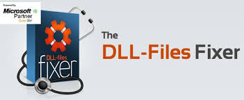 DLL Files Fixer 3.3.92 Crack With License Key Free Download 2020