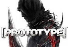 Prototype 2 License Key Cd + Key Generator Free Download
