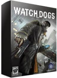 Watch Dogs Cd Key Generator Download