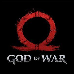 God Of War 3 Pc Cd Key + Crack Free