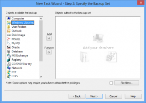 Handy Backup 8 Crack+ Keygen Free Download
