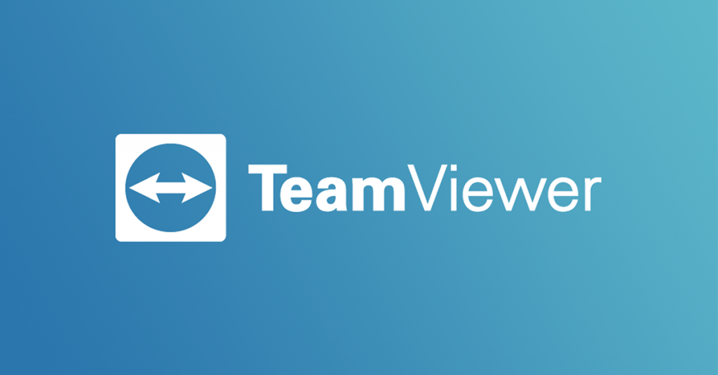 TeamViewer 15.6.7 Crack With License Key Free Download