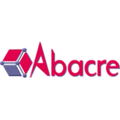 Abacre Hotel Management System 8 Crack+Serial Key Free Download