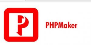 PHPMaker 2020 Crack With License Key Free Download