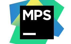 JetBrains MPS 2019.3.3 Bulid Crack With Serial Key Free Download