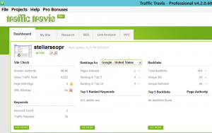Traffic Travis 4 Crack+ Keygen Full Version Free Download