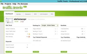 Traffic Travis 4 Crack+ Keygen Full Version Free Download
