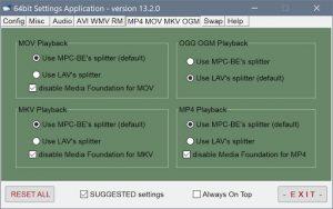 Advanced x64ComponentsPM Crack + Registration Key Free Download