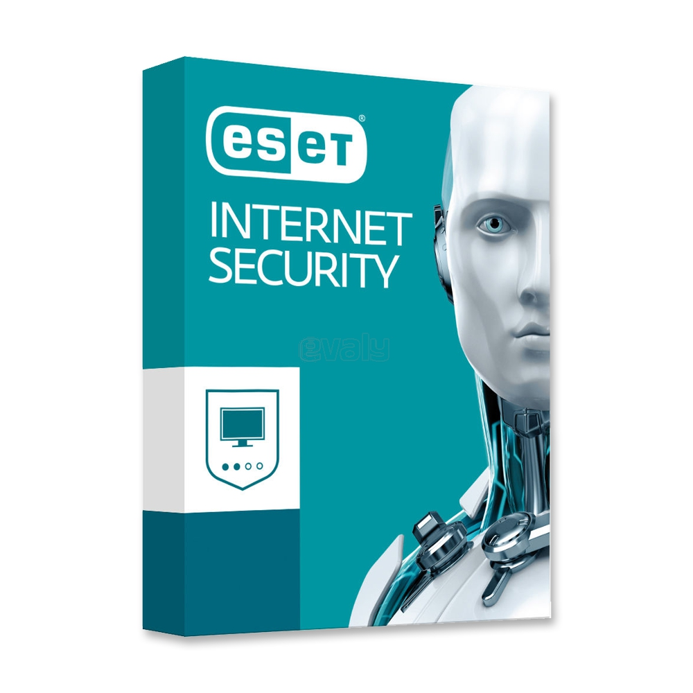 ESET Internet Security 13.1.21.0 Crack 2020 With Activation Code
