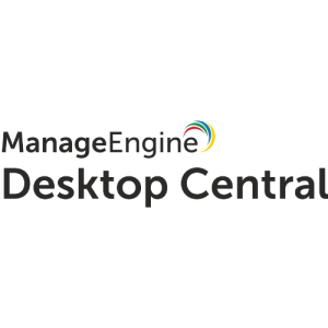 ManageEngine Desktop Central 10.0.515  Crack+ License Number Free Download