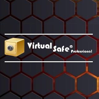 Virtual Safe Professional 3.3.0.0 Crack+Activation Key Free Download