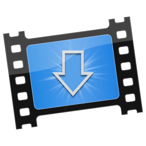MediaHuman YouTube Downloader Crack 2020 With Serial Key