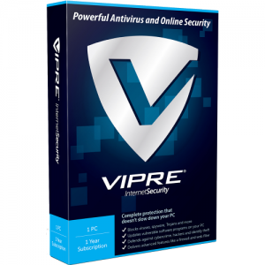 VIPRE Advanced Security 11.0.5.203 Crack WIth Registration Key Free Download
