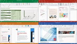 OfficeSuite 4.20.31203.0 Crack Key Till 2040 Full Version Free Download