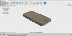 Autodesk Fusion 360 2.0.8156  Crack Feature Key Till 2030 Free Download