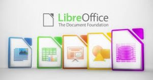 LibreOffice 6.4.3.2 Crack+Premium Key Full Version Free Download